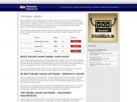 onlinecasino-nederland.com