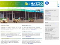 hazzo.net