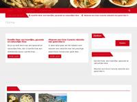 Kookstudio56.nl - Kookstudio56 & Dining56