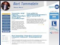 tommelein.be