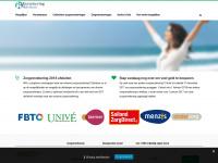 verzekeringadviseur.com