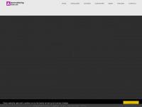 Autoverzekeringafsluiten.info