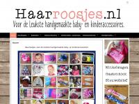haarroosjes.nl