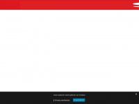 spardekoeijer.nl
