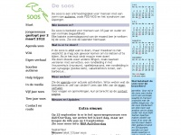 autisoos.nl