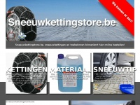 sneeuwkettingstore.be