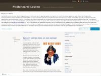 ppleuven.wordpress.com