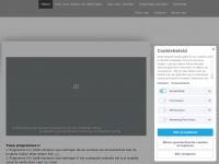 schoolscoolnijmegen.nl