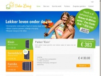 solarliving.nl
