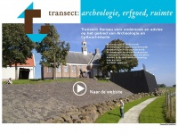 transect.nl