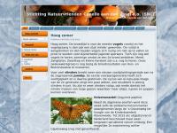 natuurvriendencapelle.nl