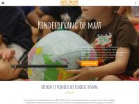kidstalent.nl