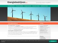 energiebedrijven.net