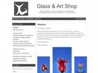 glass-and-art.nl