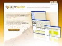 shoewhere.be
