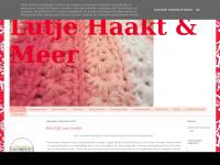 lutjehaakt.blogspot.com