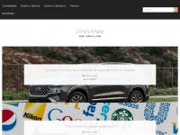 Zinesmate.org - Zine's Mate ⋆ Arte, cultura y más