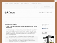 qpress.nl