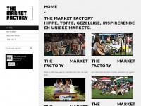 themarketfactory.nl