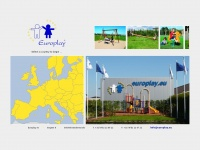 europlay.be