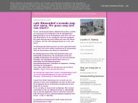 homogroep.blogspot.com