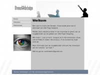 breezzwebdesign.nl