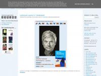 bibliotheekwichelen.blogspot.com