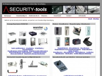 Security-tools.be