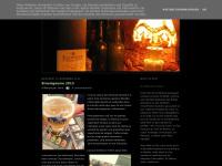 maltinpot.blogspot.com