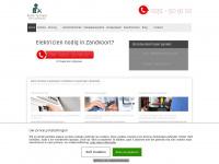 zandvoort-elektricien.nl