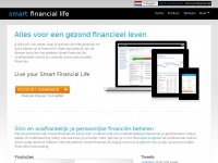 smartfinanciallife.com