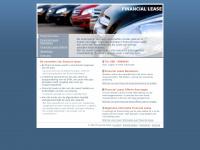 financial-lease.net