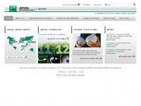 Car and Vehicle Leasing │Fleet Management │Arval.com