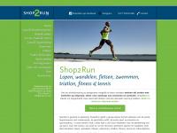 shop2run.com