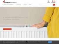 Radiatorendiscounter