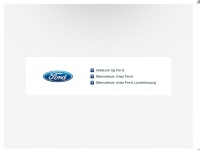 ford-b-max.be