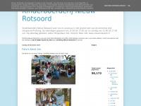 nieuwrotsoord.blogspot.com
