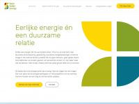sepagreen.nl