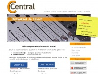 c-central.nl