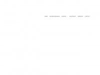 Carwashdeduif.nl