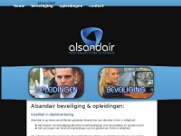 alsandair.nl