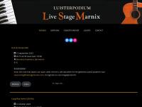 livestagemarnix.com
