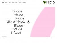 winicio.com