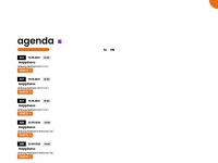 jelenakostic.com