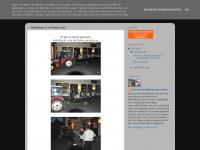motorhotelbikershaus-mosel.blogspot.com