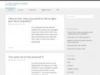 kattenpensions.org