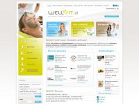 wellvit.nl