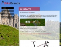 bikebrands.nl