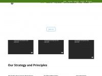 deepgreenresistance.org