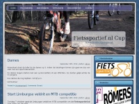 Toma Cycles Cup – www.limburgcross.nl